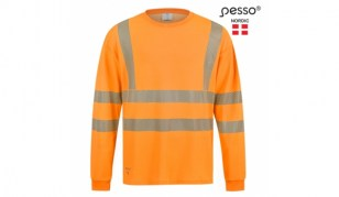 high-visibility-sweater-pesso-hvmil-orange