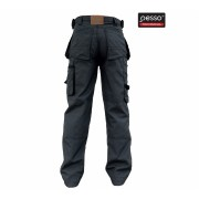workwear-trousers-pesso-kdp110p (2)